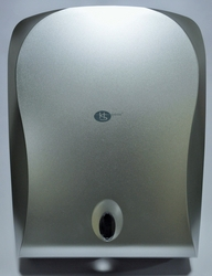 Paper Dispensers or Tissue Dispensers