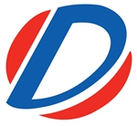 Daitona Cleaning Products