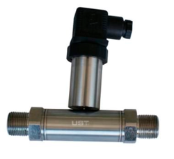 Water leakage Detection Sensor from VACKER GROUP