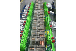Industrial Automation from VACKER GROUP