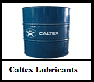 CALTEX LUBRICANTS SUPPLIERS SHARJAH from TIMOR DUBAI