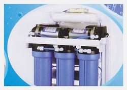 Water Purifier from TIMOR DUBAI