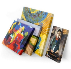 artworks photo frames with artistic canvas  from CLOUD COMMUNICATIONS FZE