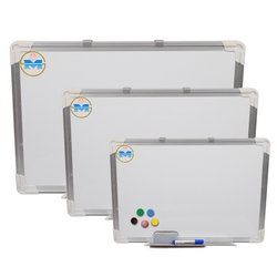 WHITE MAGNETIC BOARD IN UAE from CLOUD COMMUNICATIONS FZE