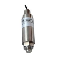 Industrial Grade Flush Diaphragm Pressure Transmit ...