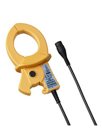 CLAMP ON SENSOR CT6500 from AL TOWAR OASIS TRADING