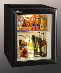 Minibar Fridge Refrigerator For Hotels from AZIRA INTERNATIONAL