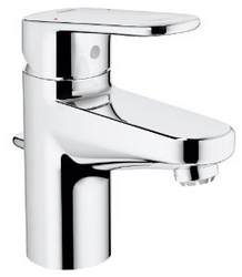 Wash Basin Tap Grohe Supplier in Dubai from SPARK TECHNICAL SUPPLIES FZE