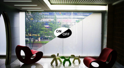 Smart Glass/ Switchable Glass