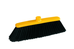Soft Broom In ABUDABI