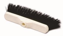 Hard Scrubbing Brush In UAE