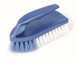 Hand Scrubbing Brush In UAE