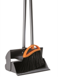 Dustpan Set In UAE