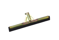 Metal Floor Squeegees In UAE
