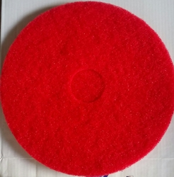 Floor Scrubbing Pad In GCC
