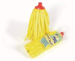 Wet Mop In UAE