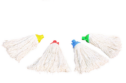 Round Mop In UAE