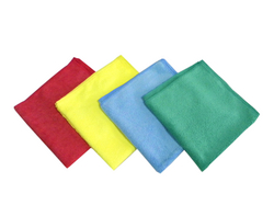 MIcrofiber Cloth In UAE