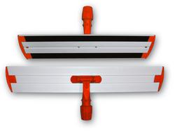 Velcro Microfiber Mops In UAE