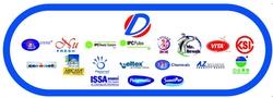 Daitona General Trading LLC