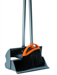 Dustpan Sets Suppliers In UAE