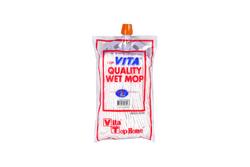 Vita Mops Suppliers In UAE