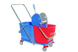 Suppliers Of Mop Wringers InUAE