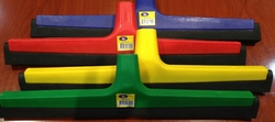 Suppliers Of Floor Squeegees In UAE