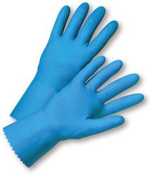 Chemical Gloves in Ajman