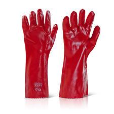 PVC Rubber Gloves in Dubai