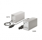 POWER SUPPLY 3272,3269 from AL TOWAR OASIS TRADING