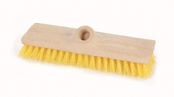 Scrubbing Brush In UAE