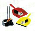Dustpan Set Suppliers In UAE