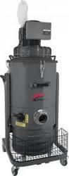 Industrial Vacuum Cleaners from CONSTROMECH FZCO