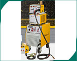 WELDING MACHINE DEALERS IN DUBAI from ARABIAN OCEAN SERVICES