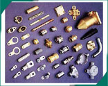 ELECTRICAL ACCESSORIES IN DUBAI from ARABIAN OCEAN SERVICES