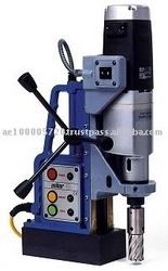 Magnetic Drill Machine in Ajman