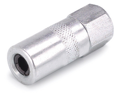 Grease Adaptor in UAE from SPARK TECHNICAL SUPPLIES FZE