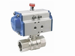 VALVES IN ABU DHABI from GOODWIN OIL FIELD EQUIPMENT