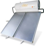 SOLAR WATER HEATER DEALERS from JUNO ENTERPRISES FZE