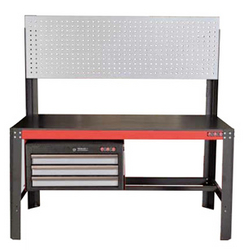 WORK BENCH  from ADEX