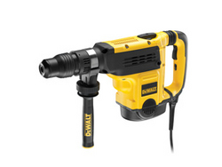 48mm SDS-MAX COMBINATION HAMMER from AL TOWAR OASIS TRADING