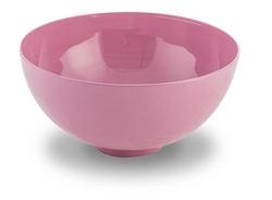 CIPI THE CUP Basin Supplier in Dubai