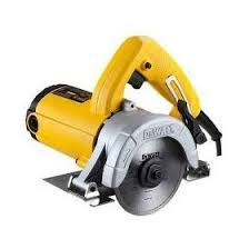 110 mm HAND HELD WET TILE SAW02 from AL TOWAR OASIS TRADING