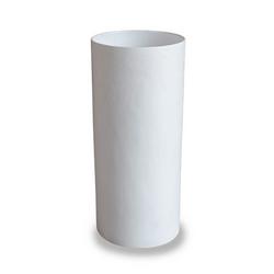 CIPI WHITE Basin Supplier in Dubai