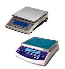 WEIGHING SCALE SUPPLIERS  from ADEX INTL INFO@ADEXUAE.COM/PHIJU@ADEXUAE.COM/0558763747/0564083305