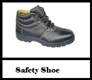 SAFETY SHOES SUPPLIERS IN UAE from TIMOR DUBAI