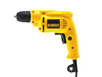 10mm 0-2800rpm ROTARY DRILL WITH KEYLES CHUCK from AL TOWAR OASIS TRADING