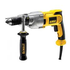 950 W-2SPEED PERCUSSION DRILL from AL TOWAR OASIS TRADING