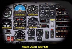 AIRLINE & AIRCRAFT ACCESSORIES SUPPLIERS IN UAE